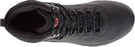 Ботинки мужские Merrell Vego Mid кожаные, фото 3