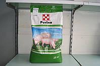 Премикс для откорма свиней TURBO Purina (Финишер) 25 кг