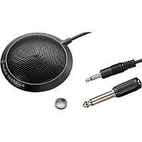 Микрофон граничного слоя Audio-Technica ATR4697