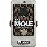 Гитарная педаль ELECTRO-HARMONIX The Mole