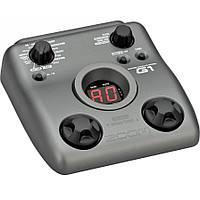 Процессор эффектов для электрогитары ZOOM G1