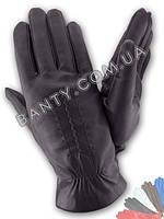 Перчатки мужские на подкладке модель 031