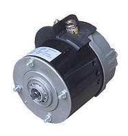 Электродвигатель 24V - 1,2 KW - Erhel Hydris, MIC