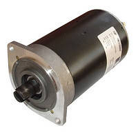 Электродвигатель Letrika Iskra 12V - 0,5 KW AME 1588