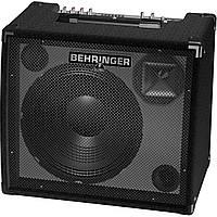 Комбоусилитель Behringer K1800FX