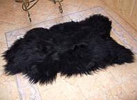 Шкура овцы,  овечьи шкуры, овечья шкура исландская порода (длинношерстная) 05, фото 1