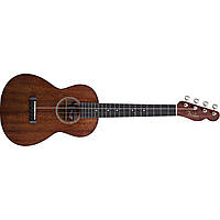 Укулеле Fender Ukulele HauOli All Laminate