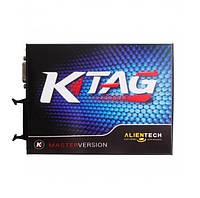 Программатор K-TAG 2.23 (7.020)