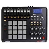 DJ MIDI-контроллер Akai MPD32