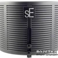 Акустический экран sE Electronics RF-X