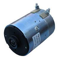Электродвигатель Letrika Iskra 12V - 1,6 KW AMJ4664