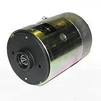 Электродвигатель Haco 24V - 2,2 KW