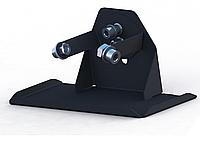 Насадка для УШМ Slider 90 для чистого реза (19568442010), фото 1