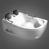 Ванна без гидромассажа Appollo TS-0929