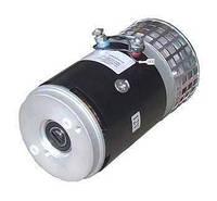 Электродвигатель Largo 12V - 2,5 KW