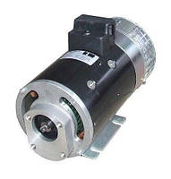Электродвигатель Largo 24V - 4,5 KW