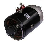 Электродвигатель Largo 24V - 1,2 KW