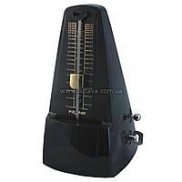 Метроном механический FZONE FM310