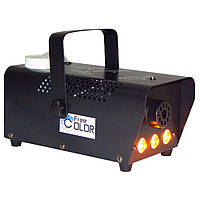 Генератор дыма Free Color SM025
