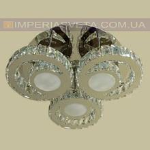 Люстра светодиодная IMPERIA модерн LUX-542406