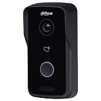 Вызывная видеопанель Dahua Technology DH-VTO2111D-WP