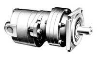 Моторный редуктор 50G
