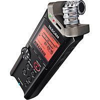 Цифровой диктофон Tascam DR-22WL