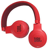 Наушники Blurtooth JBL BT45