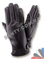 Перчатки мужские на подкладке модель 309