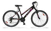 Велосипед  OPTIMA F2 26