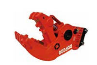 Дробилка-пульверайзер DDP180 / Pulverizer DDP180