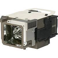 Лампа для проектора Epson ELPLP65 (V13H010L65)