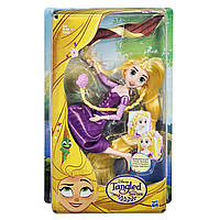 Кукла Hasbro Дисней Рапунцель
