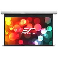 Проекционный экран Elite Screens SK150XHW-E6