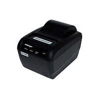 Стационарный фискальный регистратор ИКС-Техно IKC-A8800