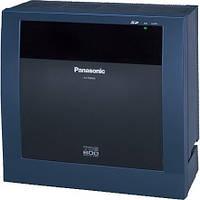 IP-АТС Panasonic KX-TDE600
