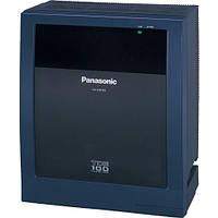 IP-АТС Panasonic KX-TDE100