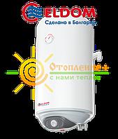 ELDOM Favorite 50 Slim Электрический водонагреватель