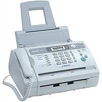 Факс Panasonic KX-FL403UA