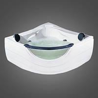 Гидро-аэромассажная ванна Appollo AT-2121-A