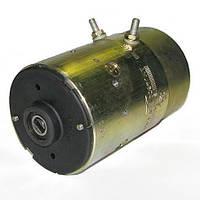 Электродвигатель Largo 24V - 1,9 KW