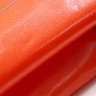 Рюкзак спортивный водонепроницаемый Jungle King 45L оранжевый, фото 7