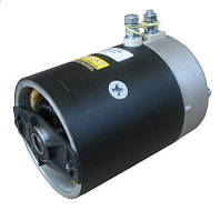 Электродвигатель Largo 12V - 2 KW