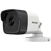 IP-камера видеонаблюдения HIKVISION DS-2CD1021-I (2.8 мм)