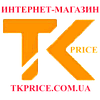 "Интернет-магазин ""T-K price"""
