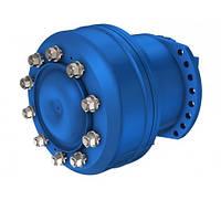 Гидромотор MW50