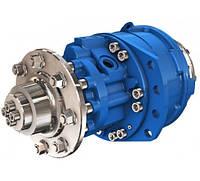 Гидромотор CDM222