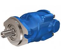 Аксиально-поршневой мотор M0