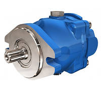 Аксиально-поршневой мотор M1