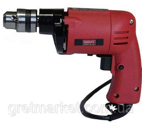 Дрель электрическая SMART SED-1013 (460W)
